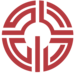 Technaab Engineering Company - LOGO